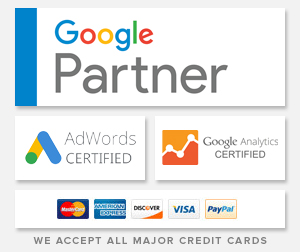 GOOGLE-PARTNER-BADGES