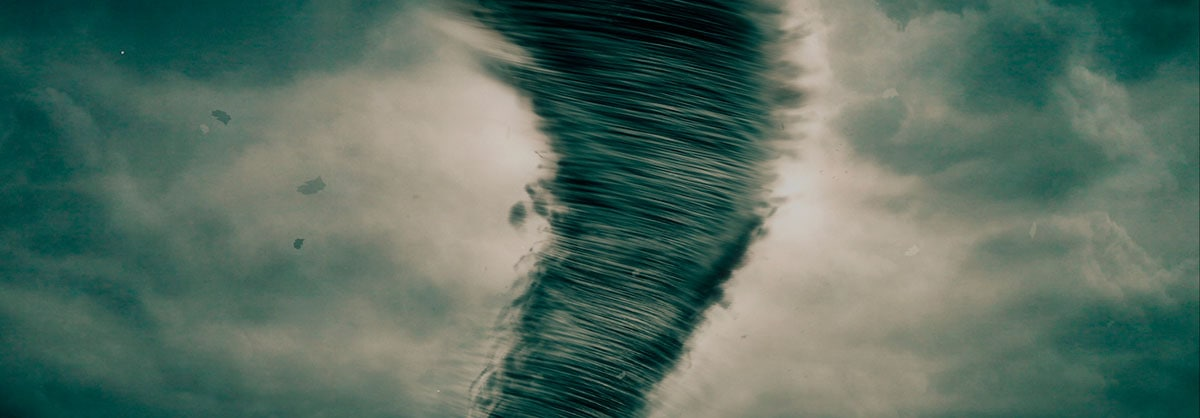 whirlwind123