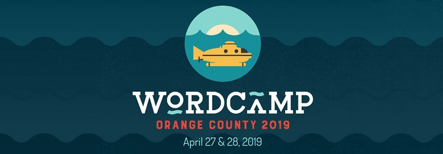 wordcampgraphiccropped
