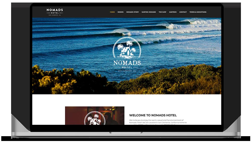 ATF-Macbook-Nomads 2