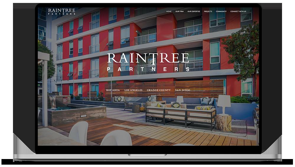 ATF-Macbook-Raintree