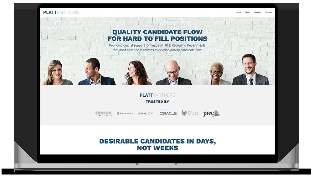Platt Partners