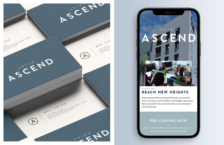 ascend-mock